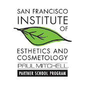 SF Institute of Esthetics