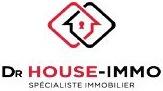 Dr House Immo Saint-étienne