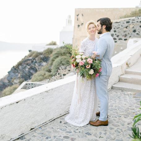 Hochzeitsfotograf Nicole Schiessl (schiessl). Foto vom 20.03.2017