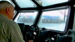 Container Ships thumbnail
