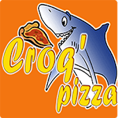 Croq Pizza Paris 11