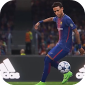 Tải guideclips for pes 2017 trick goals miễn phí