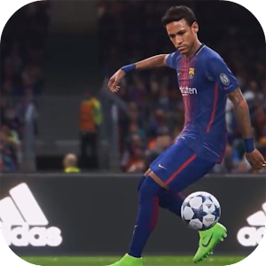 guideclips for pes 2017 trick goals
