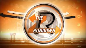 The Rundown Live thumbnail