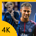 Neymar Wallpapers : Lovers forever icon