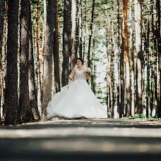 Wedding photographer Vadim Loginov (VadimLoginov). Photo of 21.12.2017