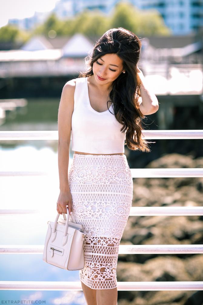 girls-summer-skirts_crochet_skirt