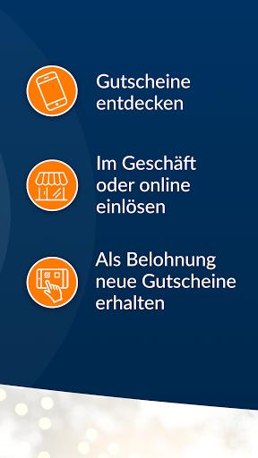 Sovendus - Gutscheine für Online & Lokal  screenshots 3