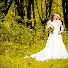 Wedding photographer Janet Schade (schade). Photo of 04.08.2015