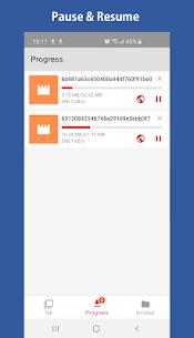 Video Downloader Browser – Video Downloader Pro Apk Latest Version Download For Android 4