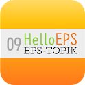 EPS-TOPIK HelloEPS 09 icon