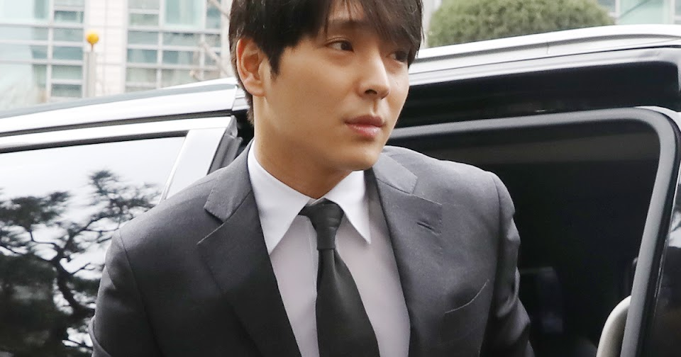 choi jonghoon ft 3