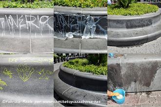Photo: http://www.laboratorionapoletano.com/2013/06/napoli-via-i-graffiti-vandalici-e.html