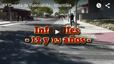 Photo: VÍDEO:  https://youtu.be/p21c3OiM5aY