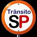 Trânsito SP icon