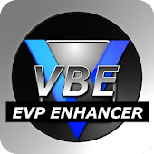 VBE EVP ENHANCER