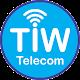 TIW Telecom Download for PC Windows 10/8/7
