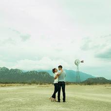 Wedding photographer Fernando De la selva (FDLS). Photo of 16.09.2018