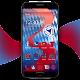 Bayern Theme / Huawei, Samsung, LG, HTC, Sony Download on Windows