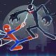 Stick Fight: Superhero
