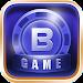 B Game game danh bai icon