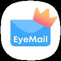 Temp Mail VIP - ADS Free,VIP Server Temp Email PRO icon