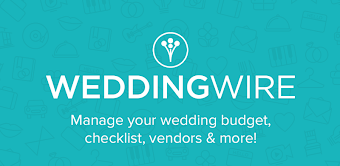 Wedding Planner by WeddingWire - Venues, Checklist