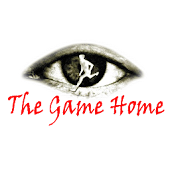The Game Home