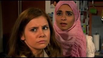 Staffel 3, Episode 13 Türkisch für Anfänger - Die, in der der Papagei kommt