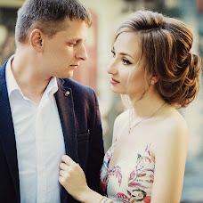 Свадебный фотограф Александр Южный (Youzhny). Фотография от 15.06.2017