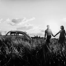 Wedding photographer Andrey Beshencev (beshentsev). Photo of 03.09.2016