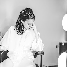 Wedding photographer Alexis Ramos (AlexisRamos). Photo of 30.01.2018