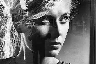 Photo: Dreams by: ALEXEY MASOLOV from Austraila