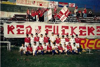 Photo: 21.05.2000 - Orijent - Pomorac (1-1) 2