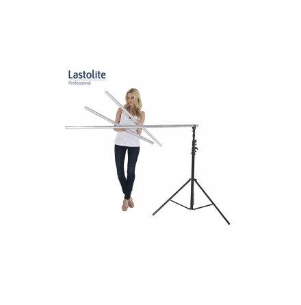 Lastolite Solo Background Support Extension 2M