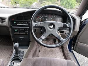 """レガシィツーリングワゴン BF5 GTのカスタム事例画像 うえぽん""""さんの2019年06月09日17:26の投稿"""