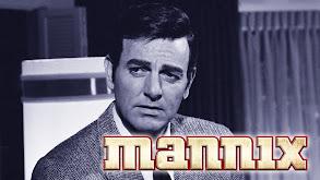 Mannix thumbnail