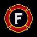 Firehouse Subs Puerto Rico icon
