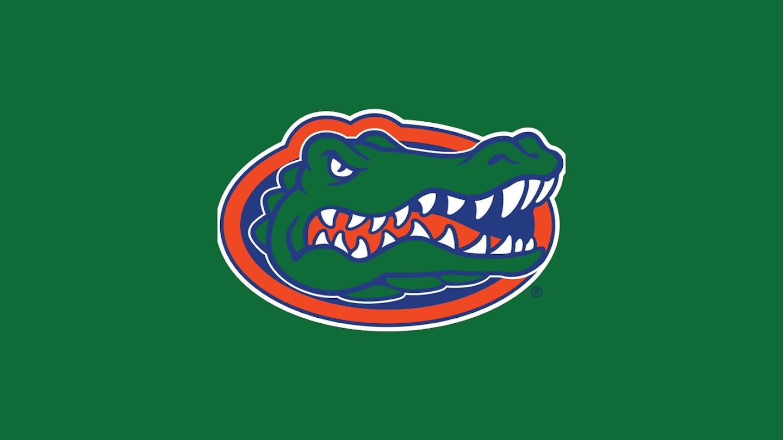 Watch Florida Gators men's basketball live