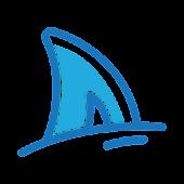 SharkID - Social Phonebook, Mutual Caller, Dialer