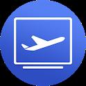 OTT-Testflight icon
