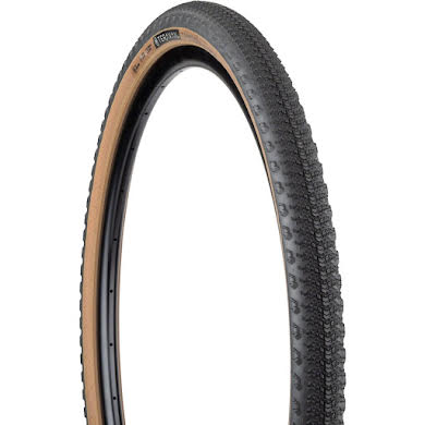 Teravail Cannonball Tire - 700 x 47, Durable alternate image 1
