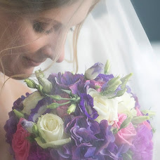 Wedding photographer Elena Ivakina (IvakinaElena). Photo of 06.05.2016