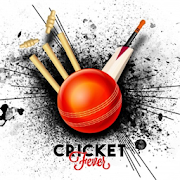 App CPL 2018 Cricket Betting Predictions APK for Kindle