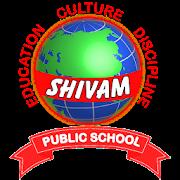 Shivam Public School Khurja