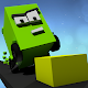 Cuby Cars (game)
