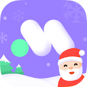 App Mixart Photo Editor - Cartoon Effect,Collage Maker APK for Windows Phone
