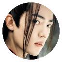 Xiao Zhan New Tab, Customized Wallpapers HD