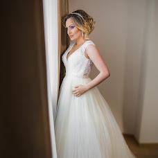 Fotograful de nuntă Raluca Balan (ralucabalan). Fotografia din 19.02.2017