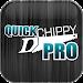 Quick Chippy Pro Icon